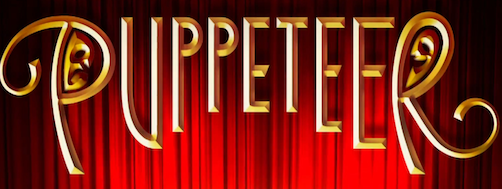 Puppeteer2