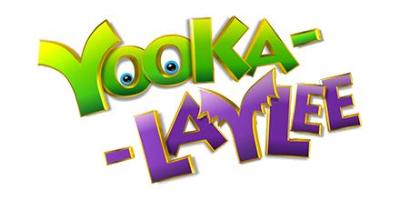 yooka-laylee2
