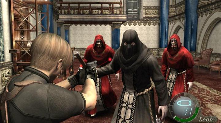 gallery_gaming-resident-evil-4-ultimate-hd-screenshot-7