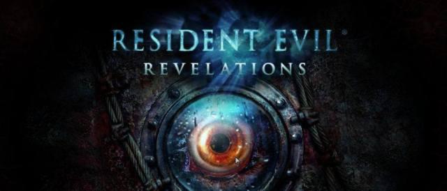 revelations-980x420