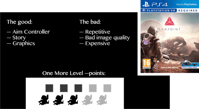 Farpoint review2