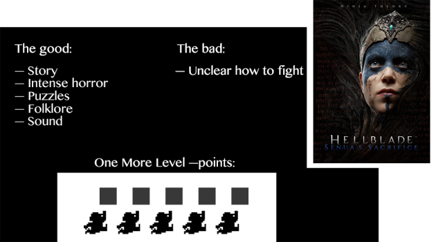 Hellblade review.png