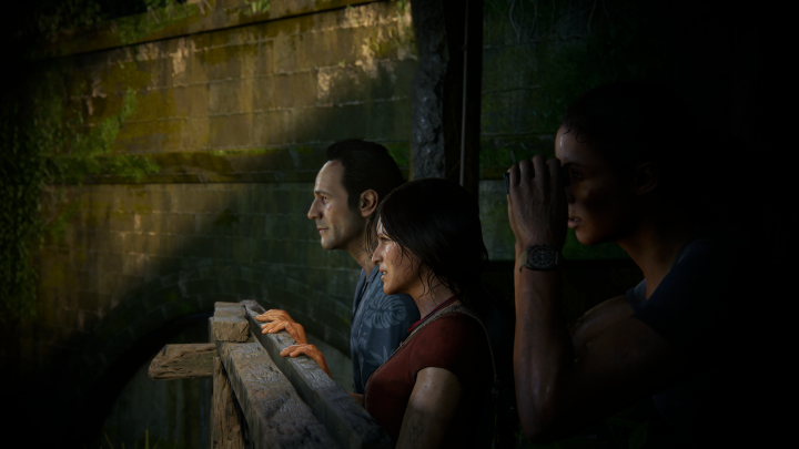 Uncharted™_ The Lost Legacy_20170827140740