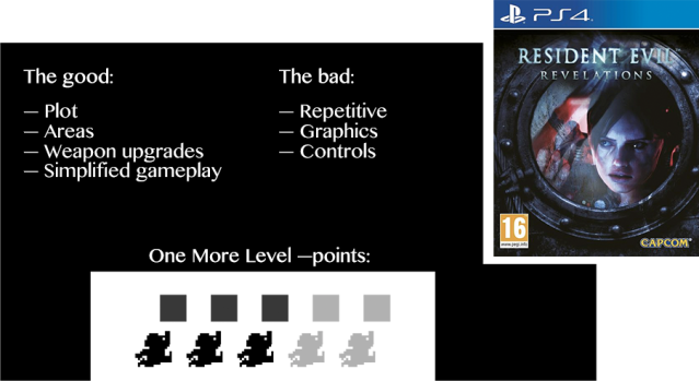 Revelations review.png
