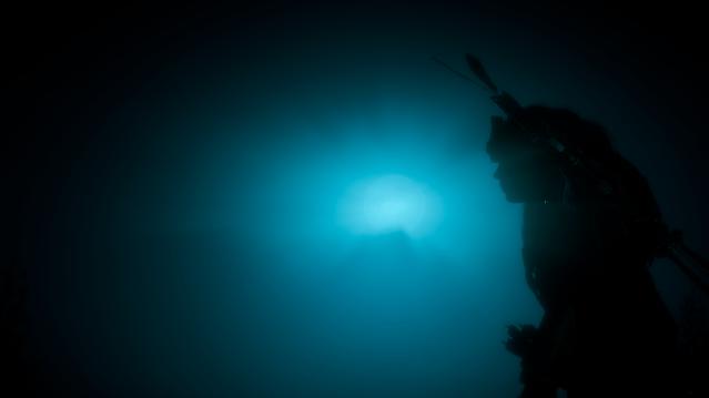 horizon-zero-dawne284a2_20170508132138.png