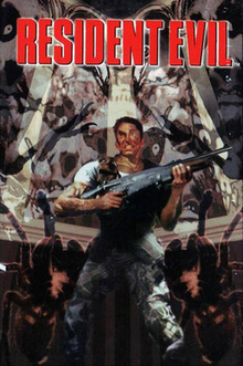 220px-Resident_Evil_1_cover.png