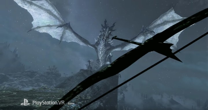 skyrim-vr-dragon-bow-02