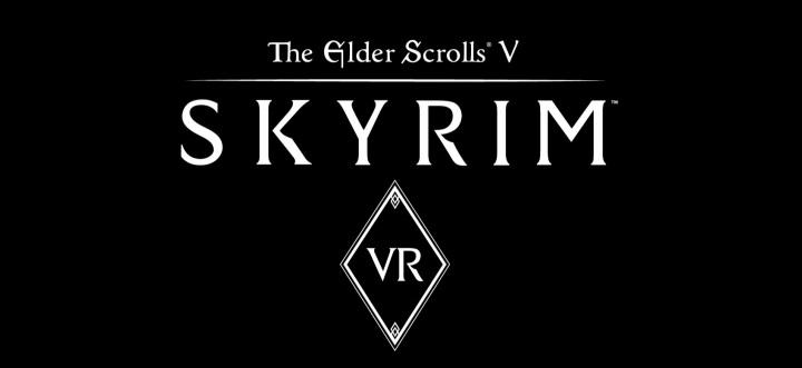 Skyrim-VR-PSVR-2