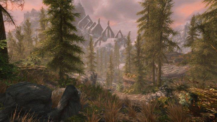 skyrim-vr-screenshot-01-us-12jun17