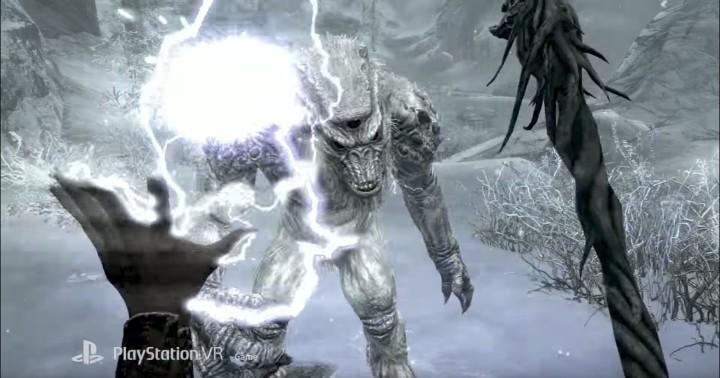 skyrim-vr-troll-01