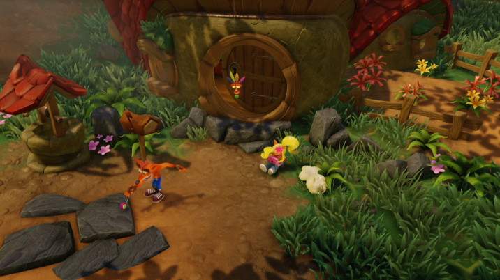 Crash Bandicoot N_ Sane Trilogy_20180124150518