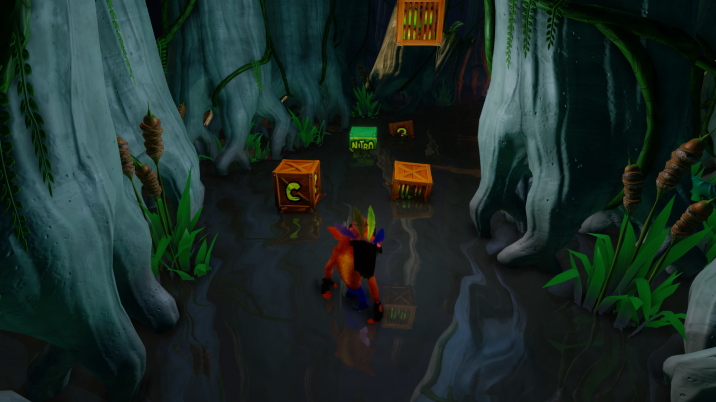 Crash Bandicoot N_ Sane Trilogy_20180124152755