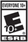 E10_ESRB_agerating_us_02Jun14