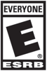 E_ESRB_agerating_us_02Jun14