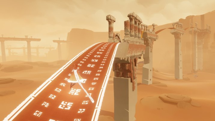 journey-screen-02-ps4-us-02jul15