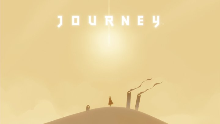 journey-screenshot-01-ps4-us-11aug14