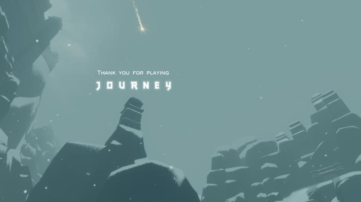 Journey_20180117145255