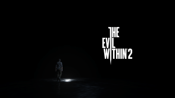 The Evil Within® 2_20171012144856_1