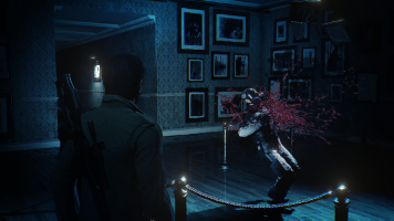 The Evil Within® 2_20180123163755_1