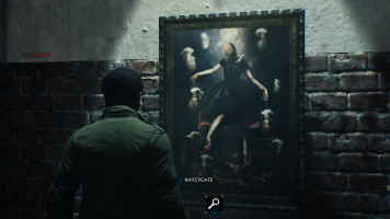 The Evil Within® 2_20180123185203_1