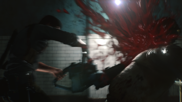 The Evil Within® 2_20180124122951_1