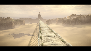 SHADOW OF THE COLOSSUS™_20180212192210