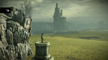 SHADOW OF THE COLOSSUS™_20180212201828