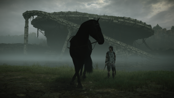 SHADOW OF THE COLOSSUS™_20180212202708