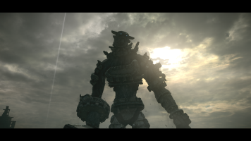 SHADOW OF THE COLOSSUS™_20180212202940