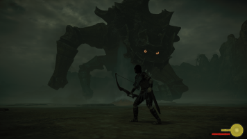 SHADOW OF THE COLOSSUS™_20180213135138
