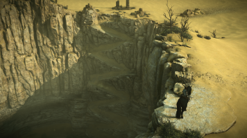 SHADOW OF THE COLOSSUS™_20180213160609