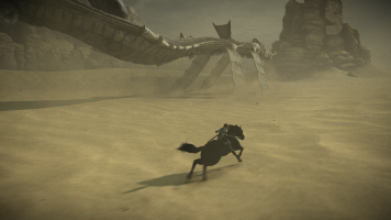 SHADOW OF THE COLOSSUS™_20180214135545