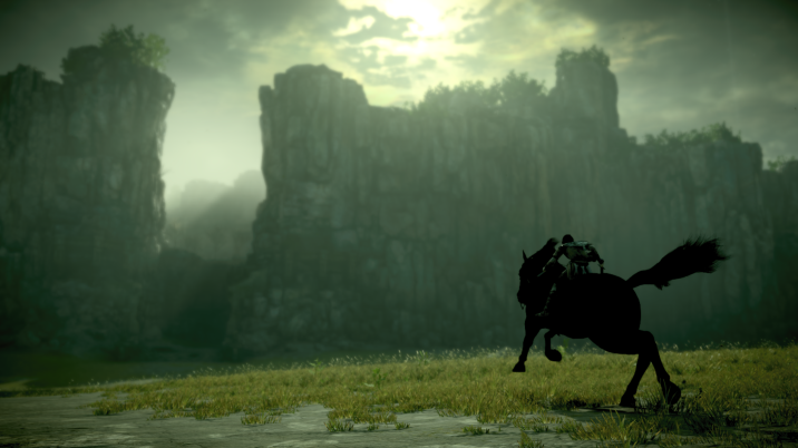 SHADOW OF THE COLOSSUS™_20180214160445
