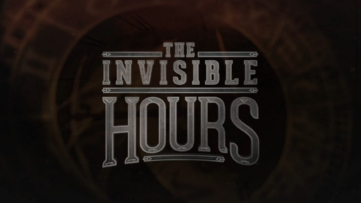 the-invisible-hours-ps4-digital-juga-con-tu-usuario-D_NQ_NP_708590-MLA26264394112_102017-F