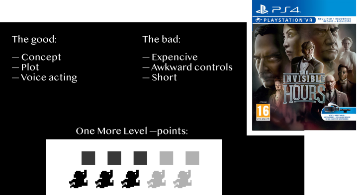 theinvisiblehourreview.png