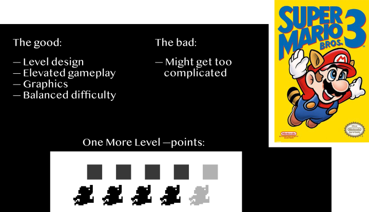 mario3review.png