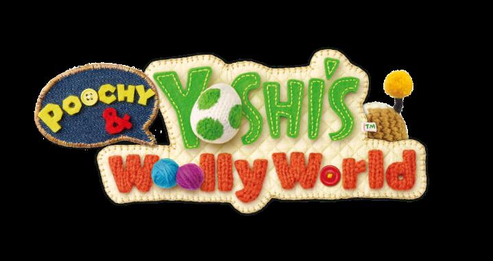 Poochy_&_Yoshi's_Woolly_World_logo