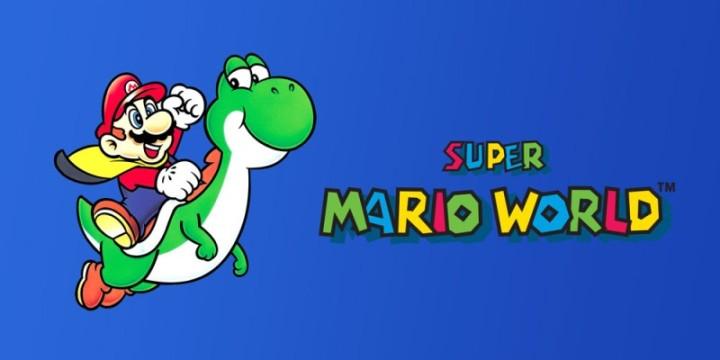 SI_WiiUVC_SuperMarioWorld_image800w