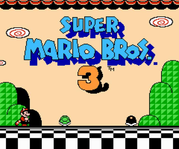 super-mario-bros-3-db-title-card-720x720