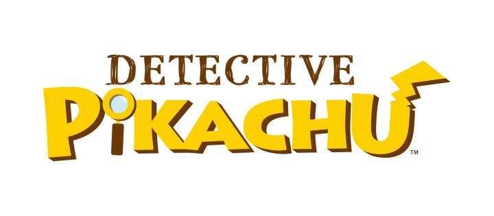 detective-pikachu-logo