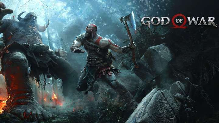 god-of-war-4-featured-image.jpg
