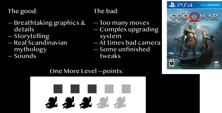 gowreview.png
