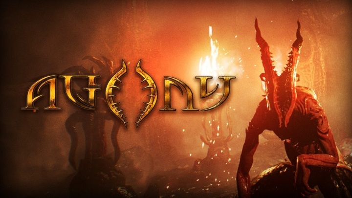 Agony-Review