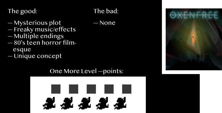 oxenfreereview.png