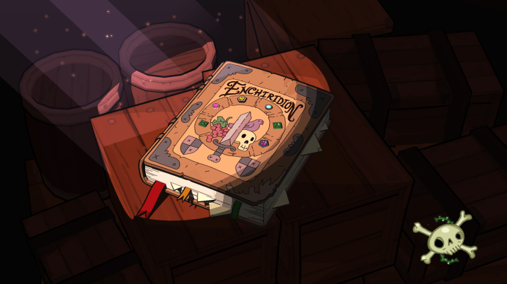 Adventure Time_ Pirates of the Enchiridion_20180720134947