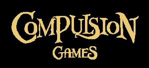 CompulsionGames_Transparent
