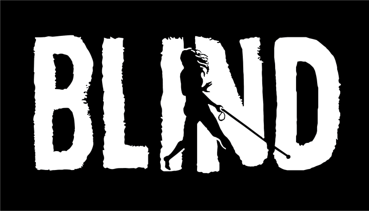 blind_game_logo