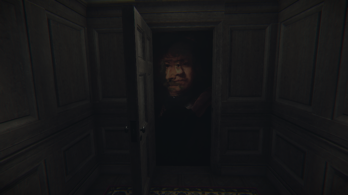 Layers of Fear_20180920143548