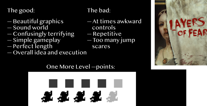 layersoffearreview.png