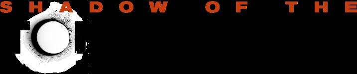 SOTTR_Logo_Black.png